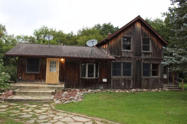 6040 ackerson lake rd jackson mi 49201 home for sale