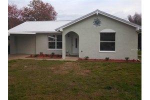 3616 Hartland Dr, New Port Richey, FL 34655