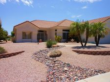 15617 W Huron Dr, Sun City West, AZ 85375