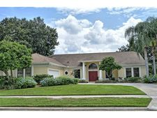 716 Red Wing Dr, Lake Mary, FL 32746