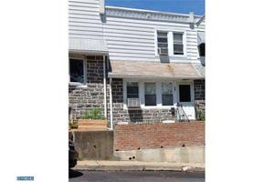 194 N Madison Ave, Upper Darby, PA 19082