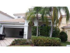9789 Vineyard Ct, Boca Raton, FL 33428