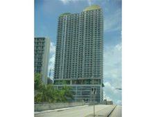 185 Sw 7th St Apt 3109, Miami, FL 33130