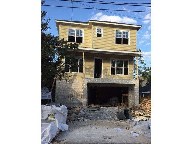 1120 victoria st ne atlanta ga 30319 home for sale and