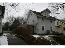 1441 17th St Nw, Canton, OH 44703