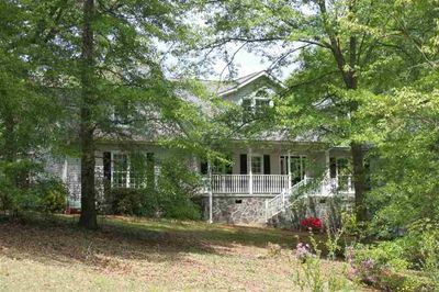 530 Cross Creek Ln Pauline Sc 29374 Home For Sale And