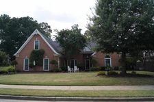 4809 Snickers Dr, Bartlett, TN 38002