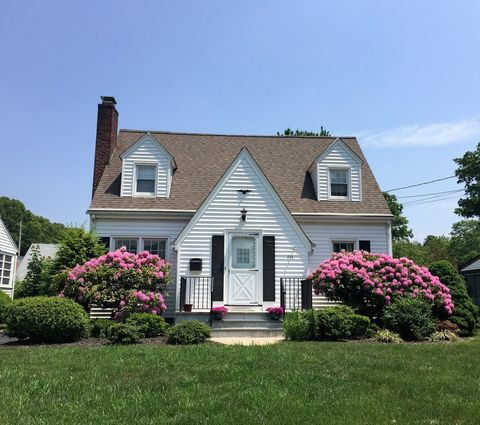 236 Lawrence Ave, North Plainfield, NJ 07062
