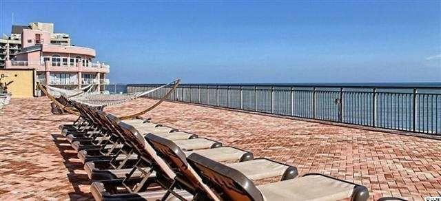 6900 N Ocean Blvd 428 Myrtle Beach Sc 29572 Realtor Com 174