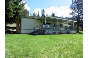 6678a Highway 291, Nine Mile Falls, WA 99026