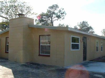 4616 Cottonwood Dr, New Port Richey, FL