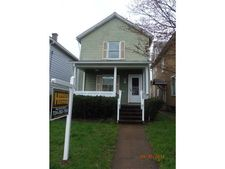202 2nd St, Butler, PA 16001