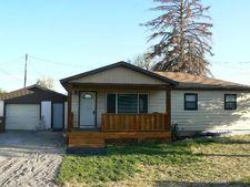 209 W Siphon Rd, Chubbuck, ID 83202