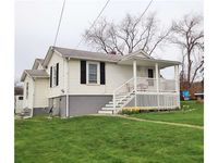 1921 Western Ave, Greensburg, PA 15601
