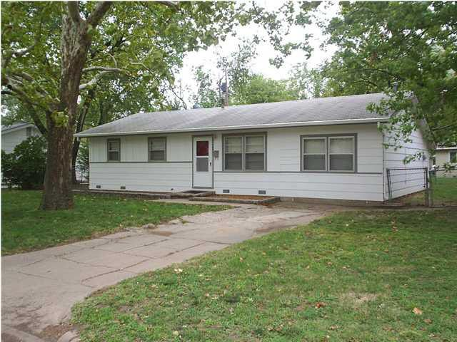 Property Value Valley Center Ks