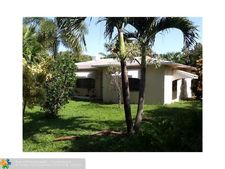 625 Ne 29th Dr, Wilton Manors, FL 33334