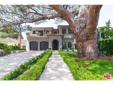 147 S Carmelina Ave, Los Angeles, CA 90049