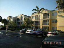 5612 Rock Island Rd Apt 173, Tamarac, FL 33319
