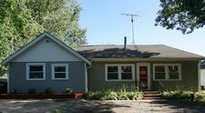 12883 W Keith Ave, Waukegan, IL 60085