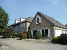 390 Old Hickory Ridge Rd, Chartiers, PA 15301