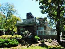 410 Route 115, Ross Township, PA 18353