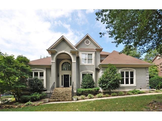 9524 millen dr harrisburg nc 28075 recently sold home price. Black Bedroom Furniture Sets. Home Design Ideas