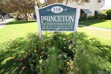 138 S Princeton Ave, Fullerton, CA 92831