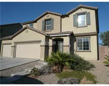6216 Olympic Gold St, North Las Vegas, NV 89031