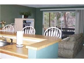 131 Old Lake Shore Rd # 230, Gilford, NH