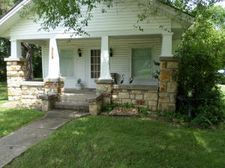 3154 Highway O, Flemington, MO 65650