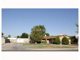 4624 Valley Dr, North Las Vegas, NV
