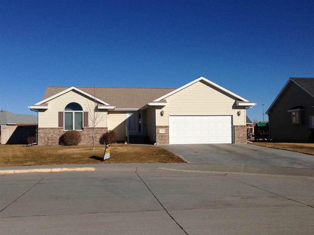 New Homes In Kearney Ne