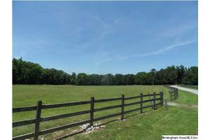 170 Meadow Lake Farms, CALERA, AL 35040