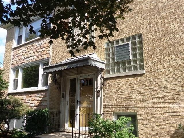 4551 N Linder Ave Chicago, IL 60630