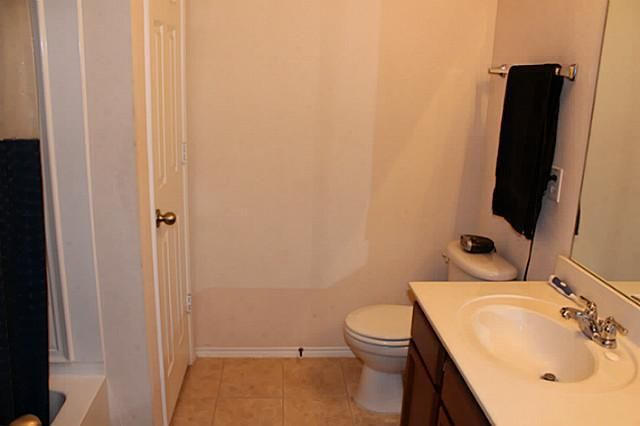 5817 mirror ridge dr fort worth tx 76179 - Bathroom Mirrors Fort Worth Tx