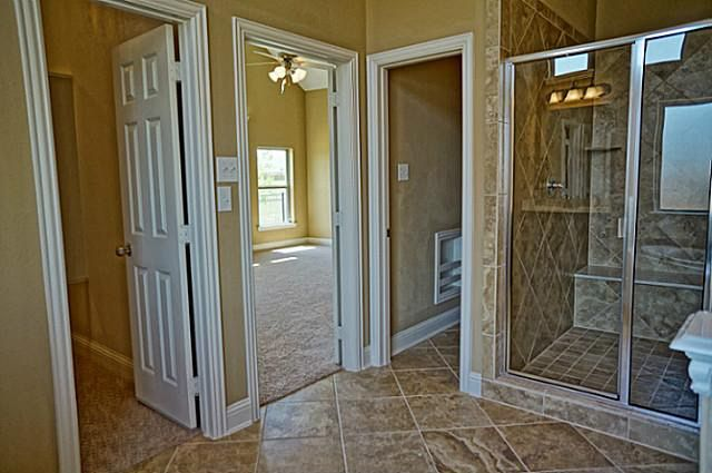 Kitchen Cabinets Rockwall Tx