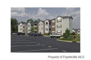 275-4 Waterdown, Fayetteville, NC 28314