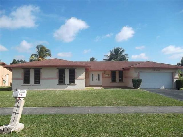 houses for rent in miami gardens