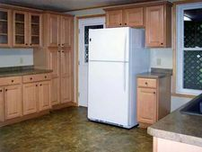 2004 Wisconsin Ave, New Holstein, WI 53061