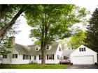 764 North Street, Suffield, CT 06078