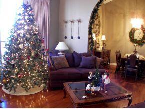 1650 janet coles ln el paso tx 79936 - Coles Christmas Decorations
