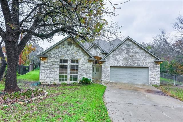 4207 n chisholm trl granbury tx 76048 home for sale and real estate listing