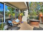 363 Chaumont Circle, Lake Forest, CA 92610