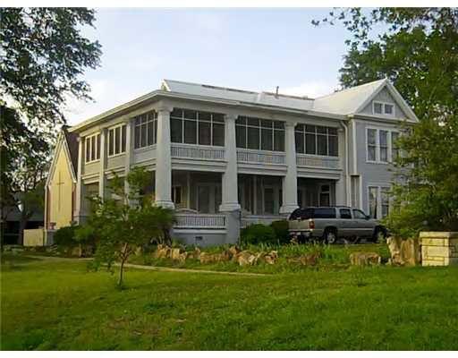 334 Green St Rockdale Tx 76567 Public Property Records
