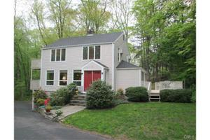 131 Newtown Ave, Norwalk, CT 06851