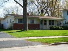 2205 Fulle St, Rolling Meadows, IL 60008