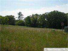 2 Yellow Pine St Nw, Oak Grove, MN 55011