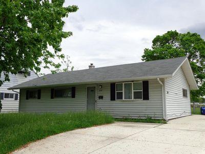 1226 Elderwood Ave, Columbus, OH
