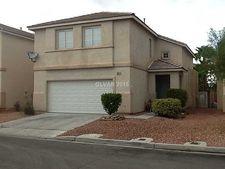 9116 Rushing Wind Ave, Las Vegas, NV 89148