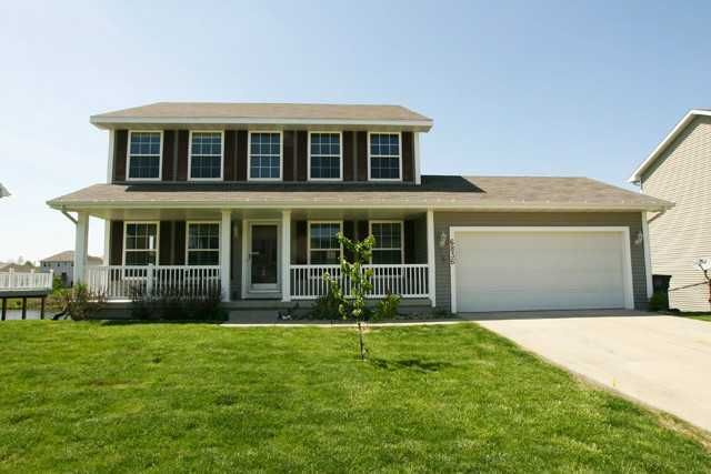 6836 sweetwater dr des moines ia 50320 realtor 6836 sweetwater dr des moines ia 50320 malvernweather Gallery